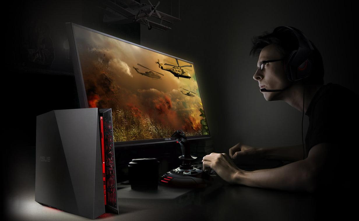 Ordinateur gamer : Pourquoi c'est important de s'équiper ?
