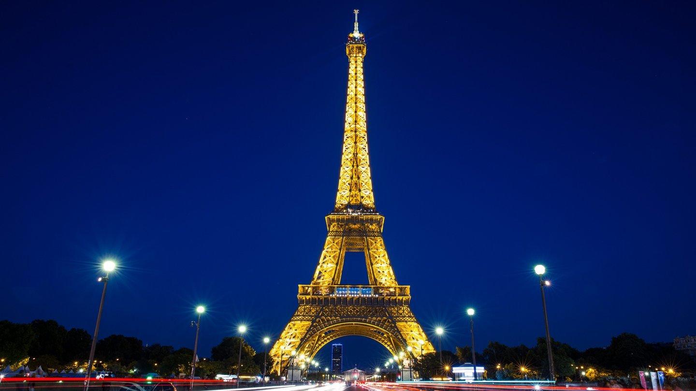 Appart hôtel Paris : quels sont les services proposés ?