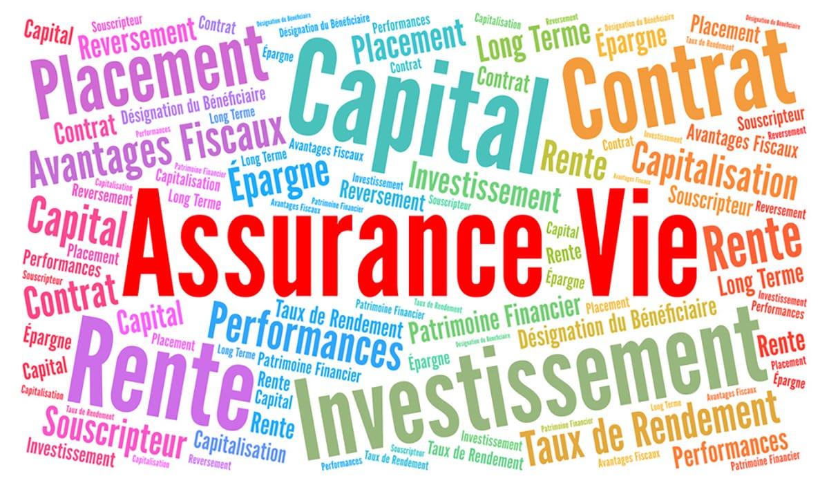 Votre assurance : quels avantages pouvez-vous avoir avec une assurance vie ?