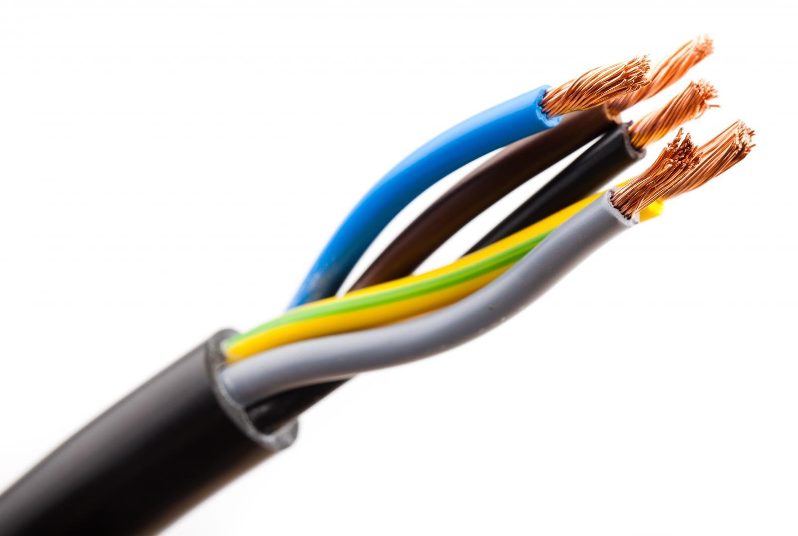 Contrat électricité Perpignan : comment savoir si son tarif est le meilleur ?