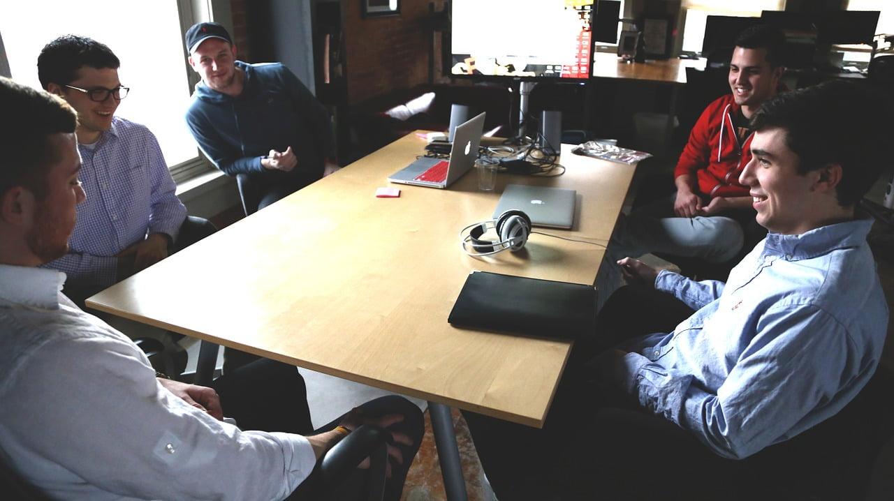 les caractéristiques d'une domiciliation d'entreprise