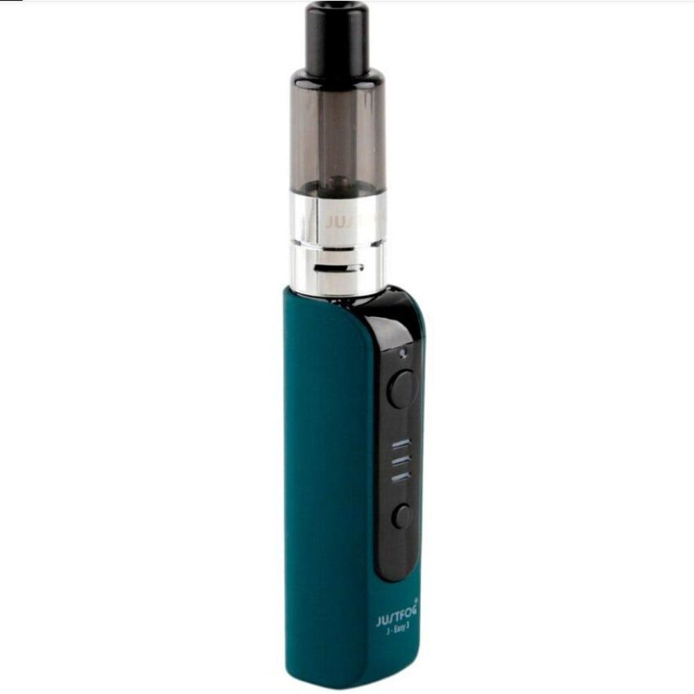 Meilleure cigarette électronique :  à quoi sert une e-cigarette et quel est son rôle ?