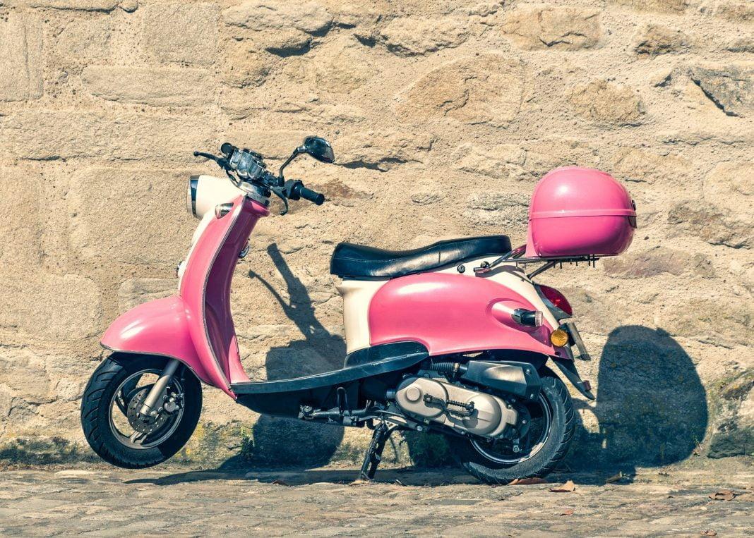 devis assurance scooter 50