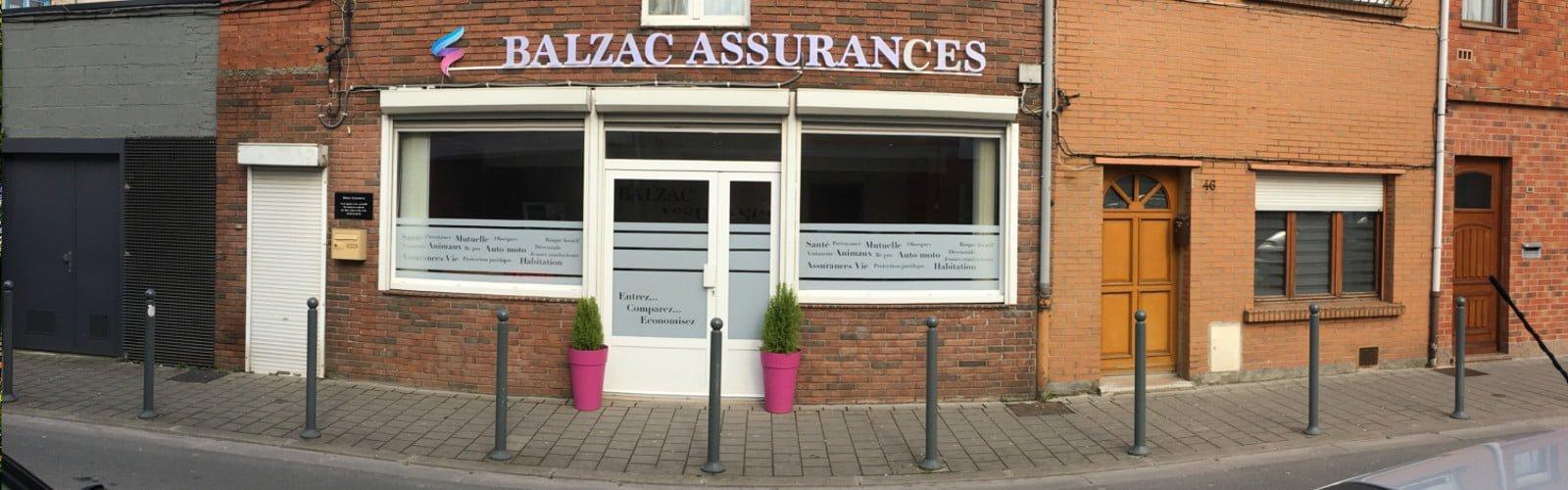 Site assurance : que peut-on trouver sur les sites internet des assurances ?