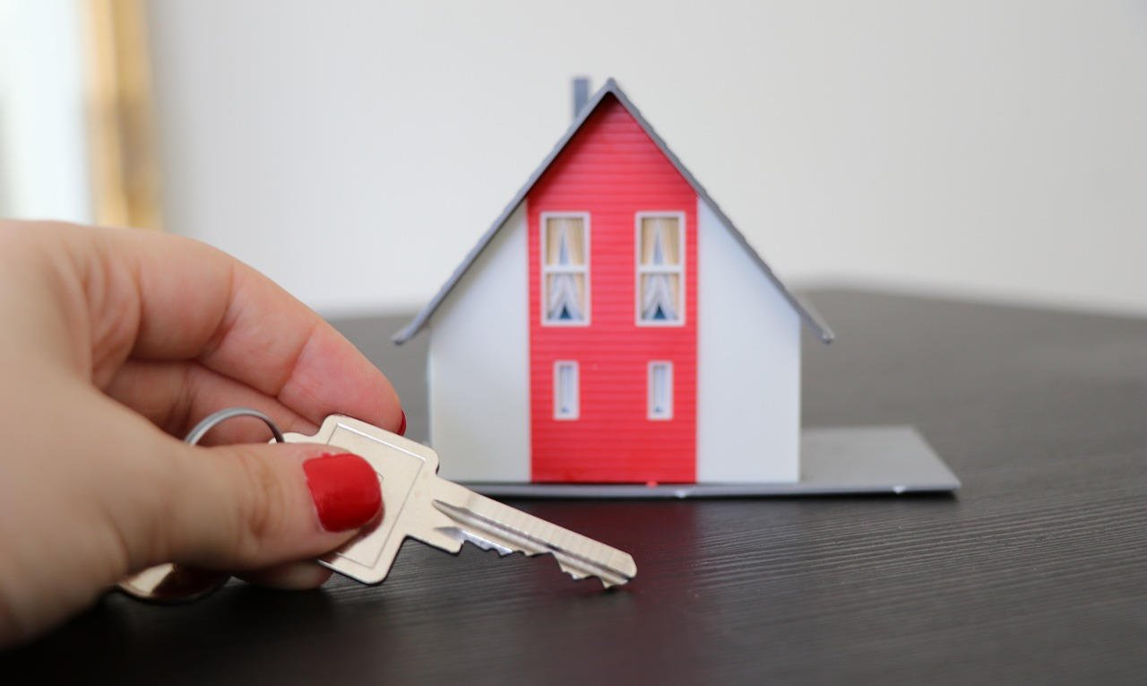 Assurance habitation : une assurance solide ?